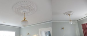 Plasterer Blackburn